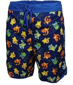 6fcb7d86eb 101 Best Swimwear Boys images in 2018 | Swimsuit, Baby bathing suits ...