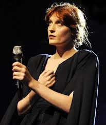 florence and the machine - Google Search