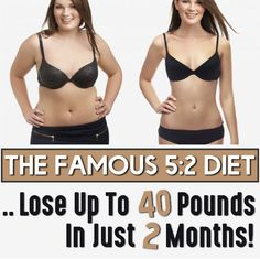 This diet quickly became Favorite of many women around the world because it is based on very simple rules –[...]