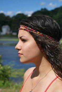 headbands-fashion-0