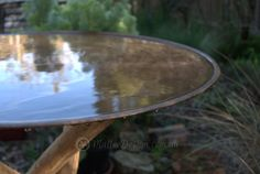 Creating the Perfect Bird Bath - Mallee Design Australian Garden Design, Copper Dishes, Native Australians, Bird Baths, Native Plants, Tripod, Beautiful Gardens, Habitats, Landscape Design