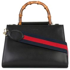 5eae79f4e76bdb 3 Engaging Clever Tips: Hand Bags Fossil Womens Purses hand bags  tutorial.Hand Bags And Purses Classy.