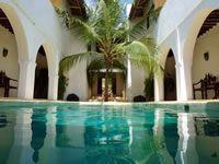 Jahazi House