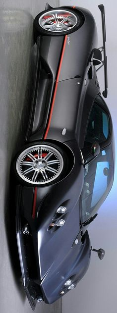 Pagani Zonda GJ by Levon https://www.amazon.co.uk/Baby-Car-Mirror-Shatterproof-Installation/dp/B06XHG6SSY/ref=sr_1_2?ie=UTF8&qid=1499074433&sr=8-2&keywords=Kingseye