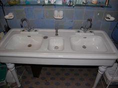 Die 45 besten Bilder von Badezimmer | Bath room, Timber wood und ...