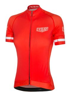 64 Best Cycling Jerseys   Bibs images  722711fb6