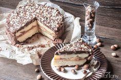 Maxi King, Number Cakes, Tiramisu, Cake Pops, Cheesecake, Food Porn, Sweets, Cookies, Baking