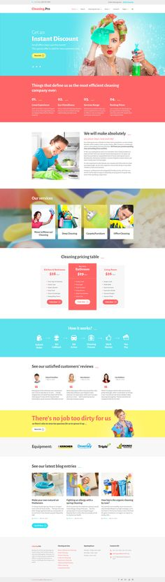 355 best WordPress Themes images on Pinterest