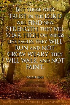 Bible Verses to Live By Bing Images - Jesus Quote - Christian Quote - Bible Verses to Live By Bing Images The post Bible Verses to Live By Bing Images appeared first on Gag Dad. Bible Verses Quotes, Bible Scriptures, Faith Quotes, Scripture Images, Healing Scriptures, Heart Quotes, Powerful Scriptures, Life Verses, Isaiah 40 31