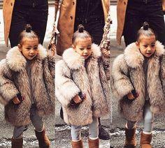 Pinterest: @1Jocelynn Fashion 2020, Kids Fashion, Jenner Kids, Dash Dolls, Mother Teach, Pretty Kids, Family Goals, Dear God, Hallows Eve