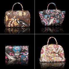 1bf221abe0349 Prada s Resort-Ready Bags 2014