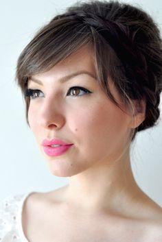 Lips @Alisa Bobzien Kolenovic