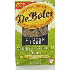 deboles pasta where to buy