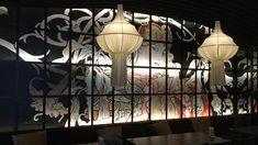 Interior_teipit_sisustuskalvot Ceiling Lights, Lighting, Interior, Home Decor, Light Fixtures, Indoor, Ceiling Lamps, Lights, Interiors