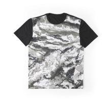 """Changing Sea"" by jurast Framed Prints, Canvas Prints, Chiffon Tops, Sea, Mens Tops, T Shirt, Stuff To Buy, Supreme T Shirt, Tee Shirt"