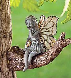 1000 Images About Garden Statues On Pinterest Garden