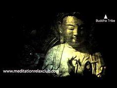 Videos para Dormir Bebes: Musica New Age para Dormir, Musica Relajante, ...