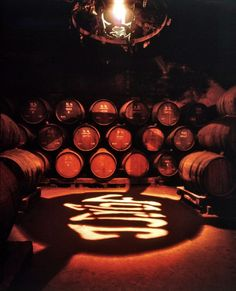 Wines with almost 200 years of History!