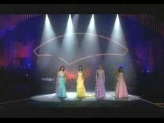 "Chloe/Celtic Woman: ""Have Yourself a Merry Little Christmas"""