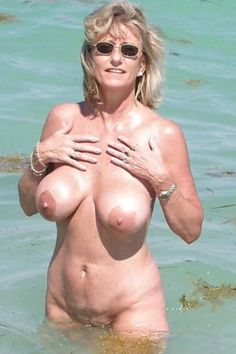 Mature nude older women outside tumblr topic Completely