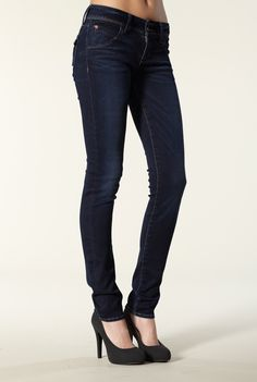 Kate's Hudson Collin Signature Skinny in Stockport