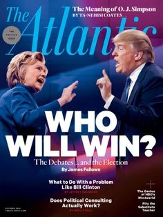 The Atlantic Magazine Subscription - 3yrs for $12 #LavaHot http://www.lavahotdeals.com/us/cheap/atlantic-magazine-subscription-3yrs-12/128956