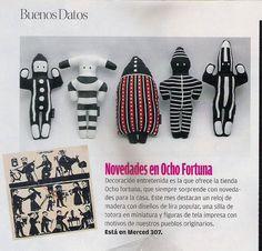 onitas Lira Popular, Illustration Example, Native Art, Chile, Character Design, Ceramics, Dolls, Ptsd, Felting