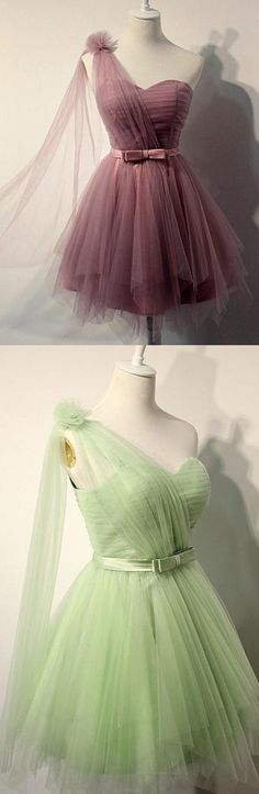 Short Prom Dresses, Lace Prom Dresses, Pink Prom Dresses, Prom Dresses Short, Custom Prom Dresses, Pink Homecoming Dresses, Prom Short Dresses, Homecoming Dresses Short, Short Pink Prom Dresses, Short Homecoming Dresses, Pink Lace dresses, Sleeveless Homecoming Dresses, Lace Up Homecoming Dresses, Bandage Party Dresses
