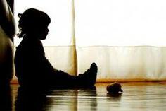 """PsiconlineBrasil: 9 consequências que a """"terceirização dos filhos"""" p..."""