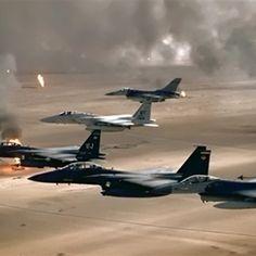 #اليمن | طيران التحالف يستمر في القصف على مواقع للانقلاب بصنعاء وسط تحليق مكثف