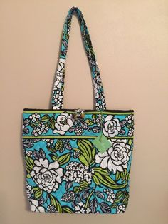 US $30.00 New with tags in Clothing, Shoes & Accessories, Women's Handbags & Bags, Handbags & Purses