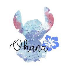 Shop Ohana ohana t-shirts designed by AestheticStreak as well as other ohana merchandise at TeePublic. Disney Phone Wallpaper, Cartoon Wallpaper Iphone, Cute Wallpaper Backgrounds, Cute Cartoon Wallpapers, Disney Kawaii, Art Disney, Punk Disney, Disney Movies, Disney Characters