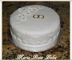 Maria Rosa Bolos