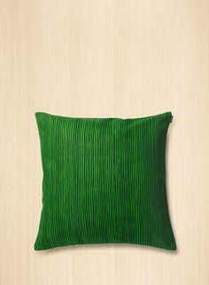Varvunraita upholstery pillow cover by Marimekko