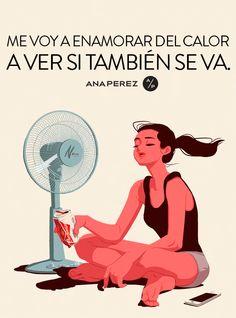 ;) #Miercoles