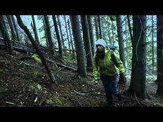 Kvikk Lunsj - Du angrer aldri på en tur