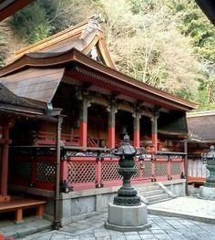 談山神社【奈良県桜井市多武峰】Tanzanjinja shrine,Sakurai,Nara,Japan