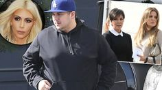 Celebrity Gossip Roundup: Rob Gone Girls Kim Kardashian & EMPIRE Lawsuit Hits - http://movietvtechgeeks.com/celebrity-gossip-roundup-rob-gone-girls-kim-kardashian-empire-lawsuit-hits/-We start this week on the rumor mill with none other than the Kardashians and their crazy, hopeless family drama that Kim Kardashian is surely going to run to mama Kris as she always does with her brother.