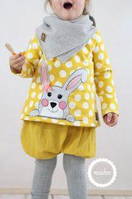 Guten Abend und frohe Ostern! ♥  Nun wollte ich heut wieder mit den 'älteren' Outfits weiter machen und euch endlich mal zei...