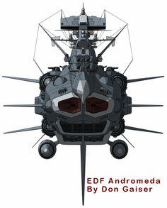 Garmillas warship - Google Search