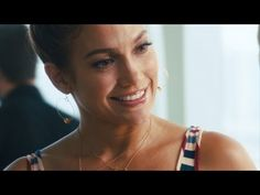What To Expect When You're Expecting Trailer 2012 - Official [HD]