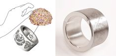 Index Design, Wedding Rings, Engagement Rings, Simple, Bracelets, Jewelry, Enagement Rings, Jewlery, Jewerly