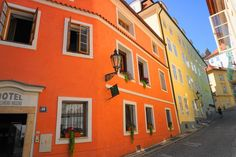 Prague's 7 Best Kept Secrets ~ Maps & Merlot