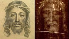 A LITANY OF THE HOLY FACE IN REPARATION FOR BLASPHEMIES AND FOR THE CONVERSION OF BLASPHEMERS