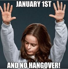 56 Best Happy New Year Funny Memes Resolution Jokes Images Happy New Year Meme… Lord Give Me Patience, Fix It Jesus, Bail Money, Real Estate Memes, Funny Quotes, Funny Memes, Oitnb Quotes, Funny New Years Memes, New Year Jokes