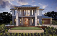new home designs monaco and new homes on pinterest