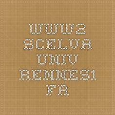 www2.scelva.univ-rennes1.fr