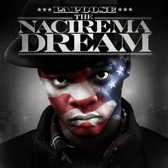 download the new Papoose - The Nacirema Dream 2013-Album  for free  http://www.thetalentedsociety.com/forum/torrent-music/130-papoose-the-nacirema-dream-2013-album-cd-rip-m#141