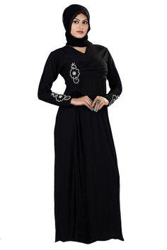 f64c94f610cc 9 Best Hijabs & Burkas shop online | online shopping images | Online ...