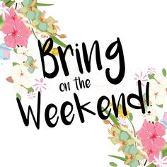 Bring on the weekend sale! Head to GracieGene's Boutique and see the great new arrivals. #NewArrivals #Weekend